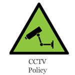 CCTV Policy Link