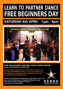 beginners-day-8th-april-a5-front